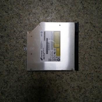 DVD привод Asus K50