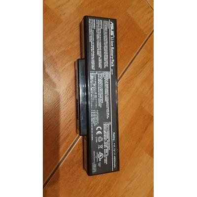 Аккумулятор Asus M51T A32-F3