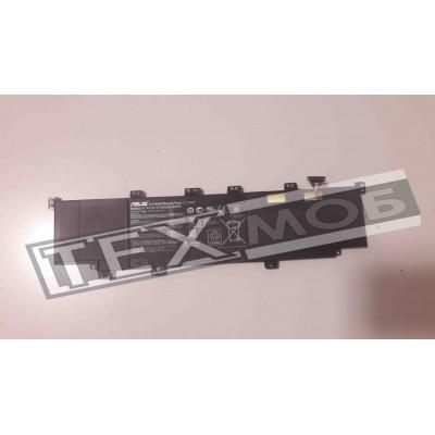 Аккумулятор Asus X502 C21-X502  Б\У