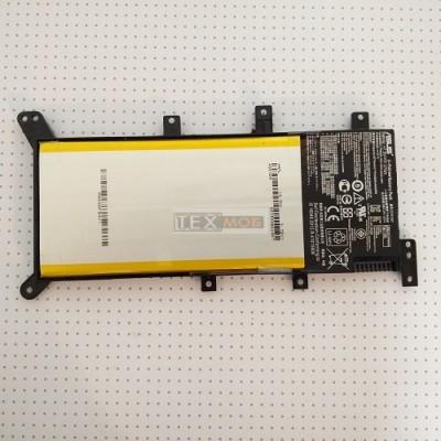 Аккумулятор для ноутбука Asus X555 C21N1347