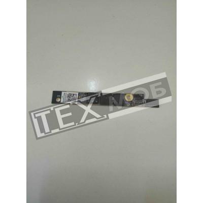 Web-камера Compaq CQ58 HF1016-T821-SE01