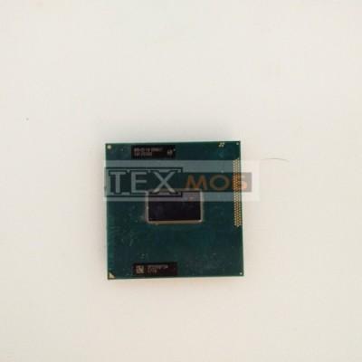 Процесор Intel® Pentium® 2020M