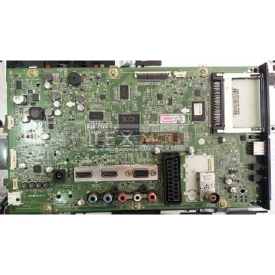 Майн EAX64559005 (1.0)