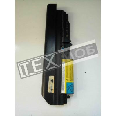 Аккумулятор Lenovo T61 10.8V 5.2AH 57WH