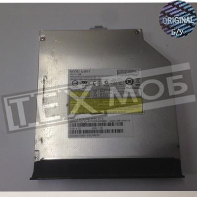 Привод DVD-RW  Packard Bell Q5WTC  UJ8E1