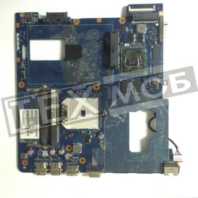 Материнская плата Samsung 355V4C