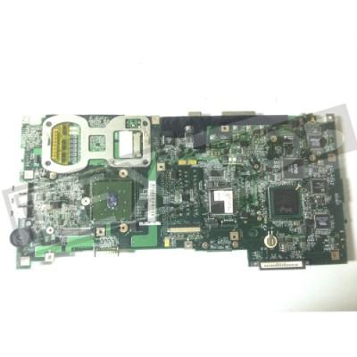 Материнская плата Toshiba Satellite A30
