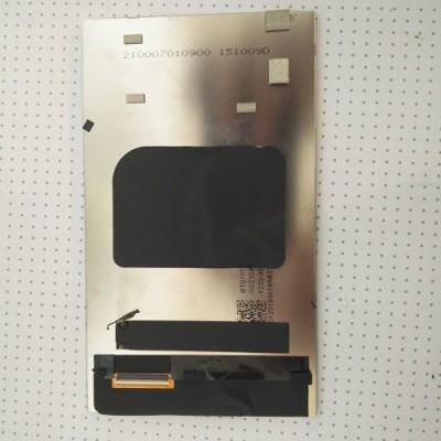 Дисплей (экран) Lenovo A7-10F Tab 2 BT070TN04V30