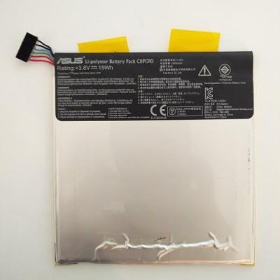 Аккумулятор Asus C11P1310