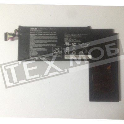Аккумулятор ASUS PadFone A66-P02
