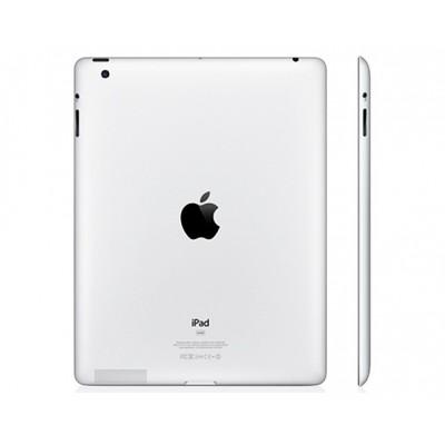 Apple iPad 3  A1416 Разборка