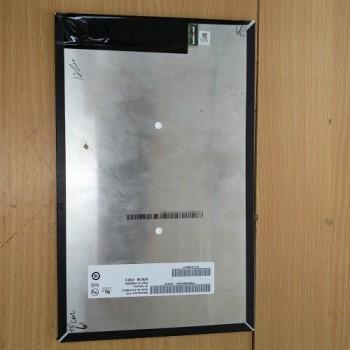 Дисплей (экран) для планшета B101EAN02.0 Б\У Orig