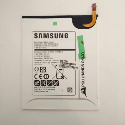 Аккумулятор EB-BT561ABE Samsung T560 Galaxy Tab E 9.6, T561 Galaxy Tab E