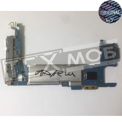 Материнская плата Samsung Galaxy Tab SGH-T849