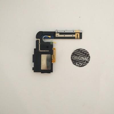 Динамик левый с антенной ля планшета Samsung Note N8000