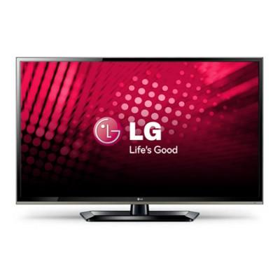 Запчасти LЕD TV LG 42LS570T разборка