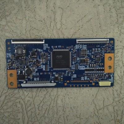 T-CON LG 42T23-C00 T420HVN01.0 42LS570T