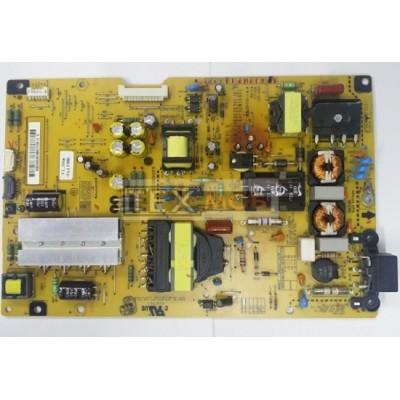 Блок питания EAX64905701(2.3) EAY62810901