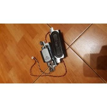 Динамики Philips 48PFH4100/88