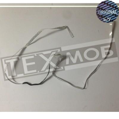 Шлейф меж-платный Acer S235HL
