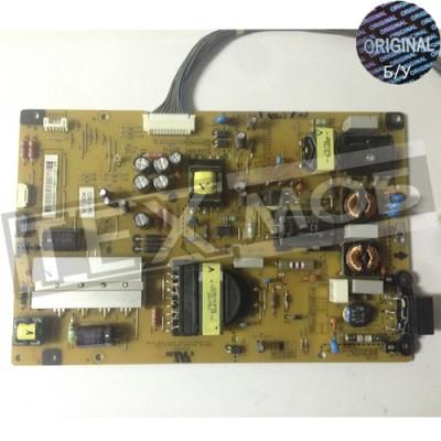 Блок питания LG 47LA690V  LGP4247-13LPB