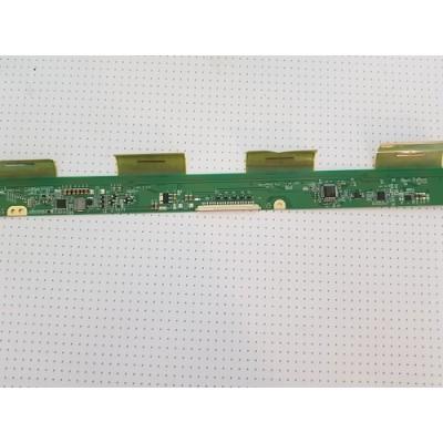 Плата T-con M215HGJ-L22-X+C   Philips 22PFK4209/12