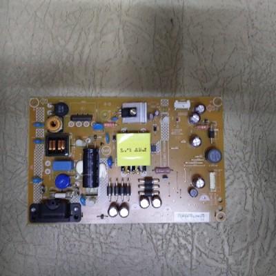 Блок питания 715-G6550-P03-000-002M Philips 32PFT4100/12