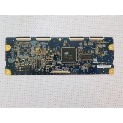 Плата T-CON T315XW02 V5 05A34-1B