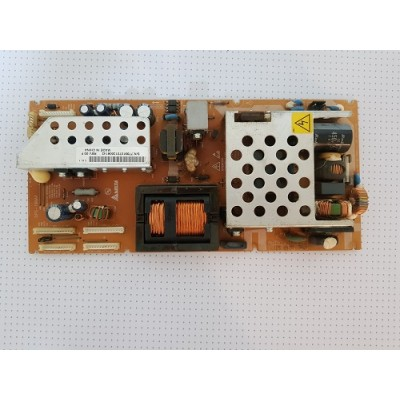 Блок питания DPS-188AP Philips T315XW02V5