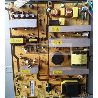 Блок питания BN44-00165A IP-231135A SU10054-6017  LE40N87BDX/NWT