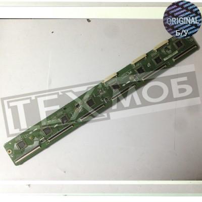 Плата Y-BUFFER Samsung PS42C430A1W  LJ41-08594A