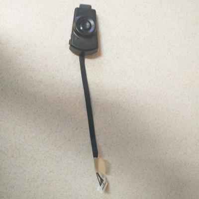 Кнопка управления Samsung UE40EH5307