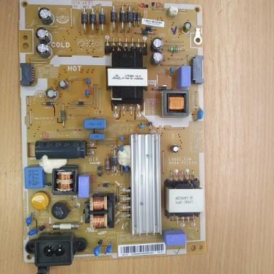 Блок питания Samsung  Samsung UE40H5500AK BN44-00703A