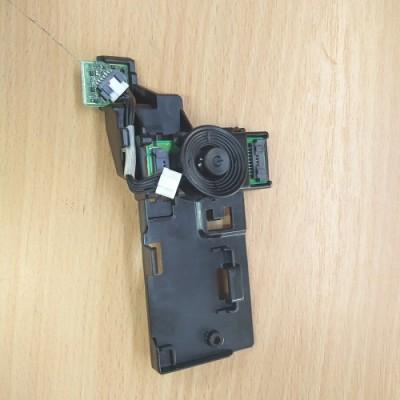 BN41-02149A  H5000 SW кнопка включения UE40H5500AK