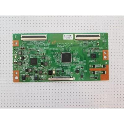 Плата T-con S100FAPC2L V0.3  Samsung LE40D579K2SXZG