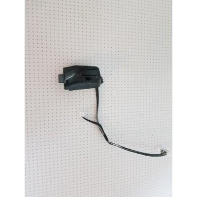 Кнопка управления J4003 BN41-02398A  Samsung UE32J4570SS