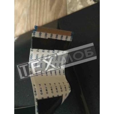 Шлейф Sony KDL-42W653A 69.32T22.F01