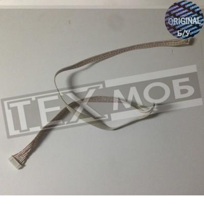 Шлейф меж-платный Supra STV-LC1625WL