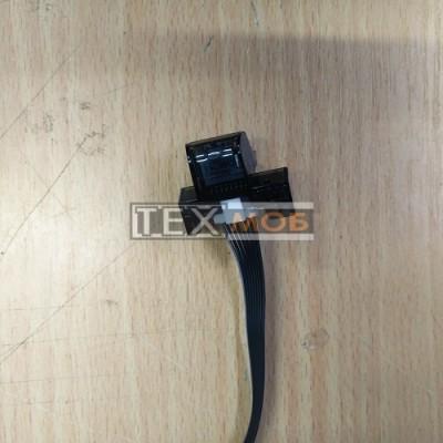 Кнопка управления для телевизора Samsung UE32N4000AU