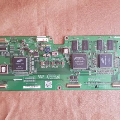 logic LJ41-02476A, LJ92-00915A , m23-1802-mc
