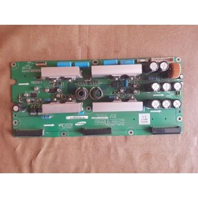 x-main LJ41-02713A , LJ92-01255A