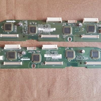 Buffer Board LJ41-02878A LJ41-02879A LJ92-01237A LJ92-01237A