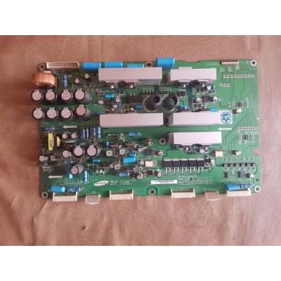 Y-main LJ41-02668B LJ92-01256B