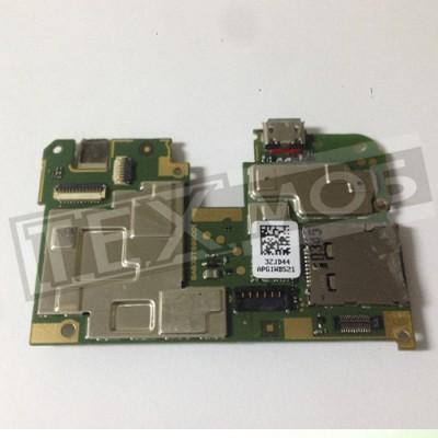 Материнская плата Alcatel One Touch 6033X