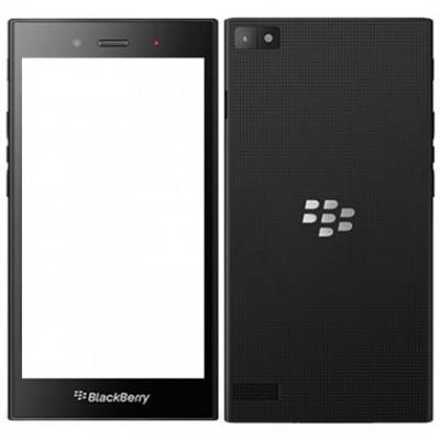 BlackBerry Z3 разборка