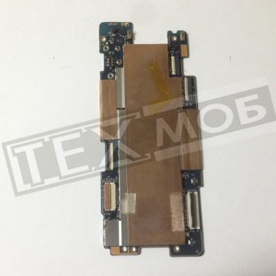 Материнская плата HTC 601n One mini