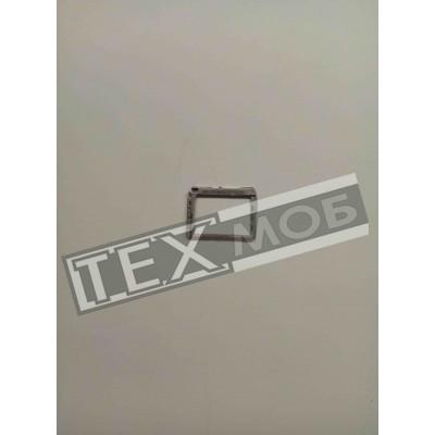 SIM-лоток HTC 8X (C620e) PM23200