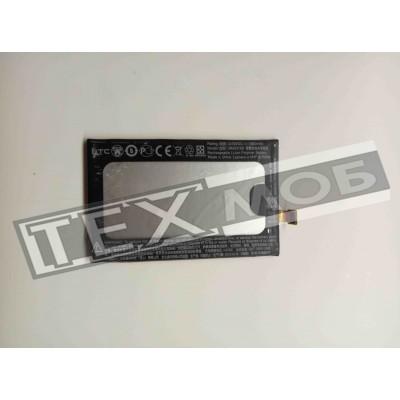 Аккумулятор HTC 8X PM23200  C620e