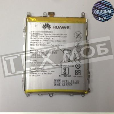 Аккумулятор HUAWEI Y6 Pro TIT-U02