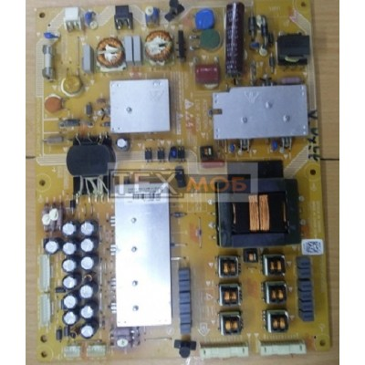 Блок питания Philips 32PFL DPS-199DP-4